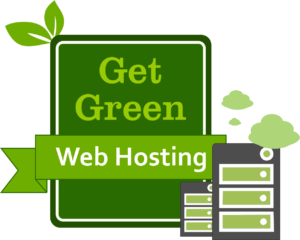 Green+web+hosting+eco+friendly+web+hosting